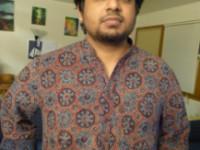 Vishnu Sreekumar