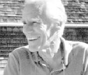 Norman Dahl
