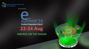 E Summit_2