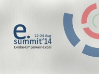 Back on the Radar- E-Summit, IIT Kanpur
