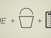 Freshers' Bucket List