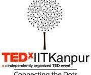 TEDxIITKanpur is back