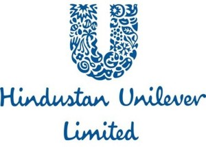 My Internship Experience: HUL (Hindustan Unilever Limited)