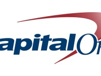 My Internship Experience: Capital One