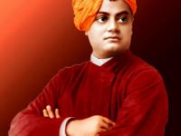 Vivekananda Samiti dissolved?