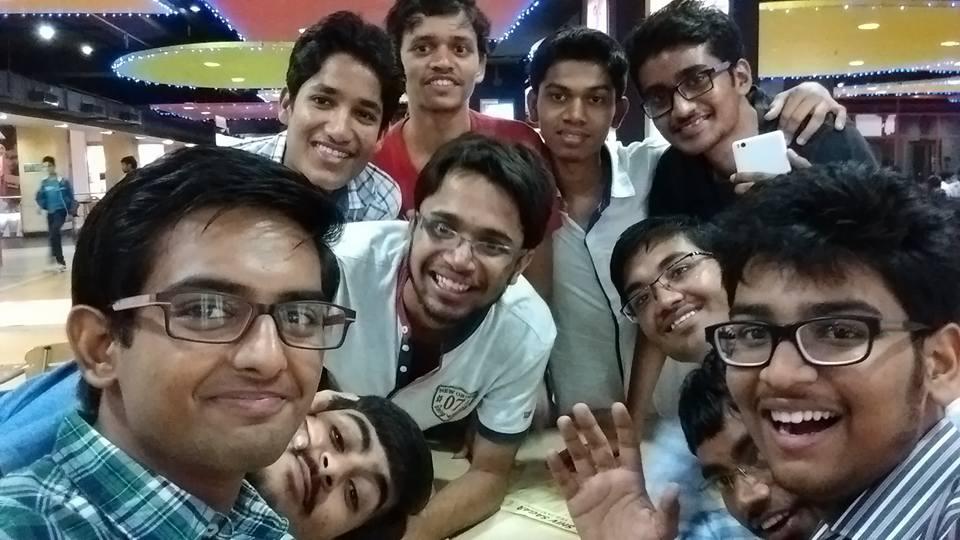 Pratyush Garg_Freshers Perspective_2