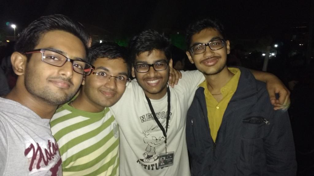 Pratyush Garg_Freshers Perspective_3