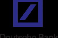 My Internship Experience: Deutsche Bank
