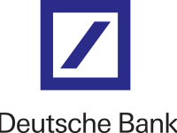 My Internship Experience: Deutsche Bank
