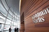 My Internship Experience: Goldman Sachs