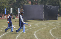 IIT Kanpur's Performance on Day 4