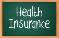 Nation Wide Health Insurance Coming to IITK
