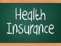 Nation Wide Health Insurance Coming to IITK