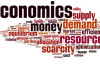 The New, Standalone Economics Dept. at IITK