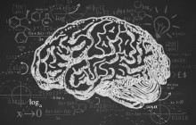 Cognitive Science Programme at IIT Kanpur