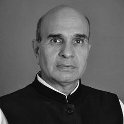 Mr. Rahul Gautam