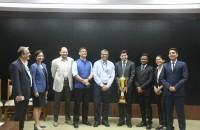 IIT Kanpur team wins RBI Policy Challenge-2018