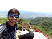 My Internship Experience: Samsung Korea