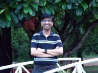 Prof. Abhay Karandikar. Director, IITK
